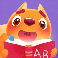 葡萄阅读-英语阅读