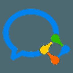 企业微信旧版本