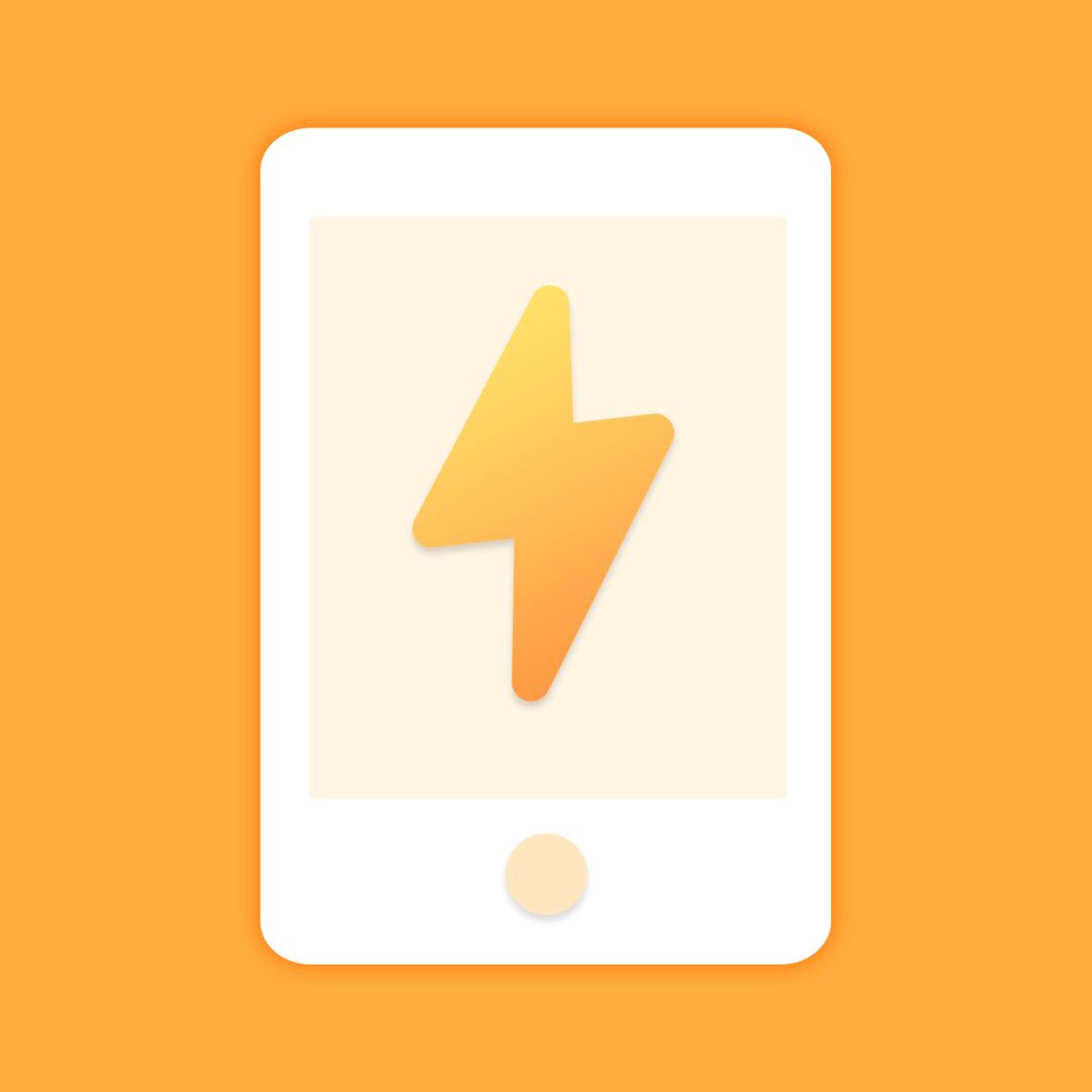 充电提示音安卓软件