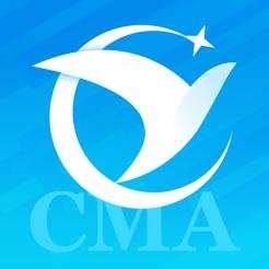优财网校CMA