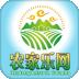 农家乐网v1.0