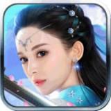 剑舞惊鸿v1.2.6