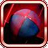 重力平衡球v1.02