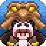 幻境双生v1.4.1