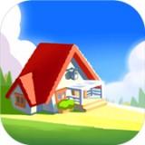 我的农场小屋v1.0