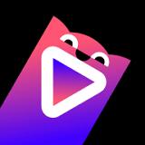 宠音短视频v3.7.5