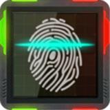 测谎仪模拟器中文版v1.2