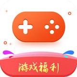 万梦手游v3.0.0.3