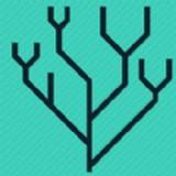 果树大师v2.0