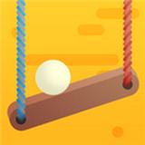 球球平衡木v0.1.1