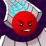 极限平衡红球v1.1