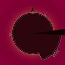 人类转圈圈