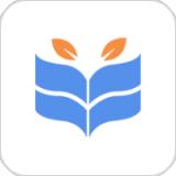 桥思课堂v1.1.0