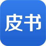 中国皮书数据库v2.0