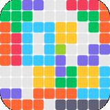 方块爱消除红包版v1.0