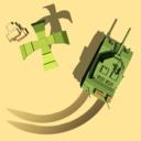 吊索坦克v1.0