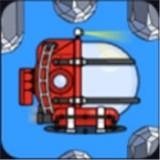 抖音潜水艇v1.0.0