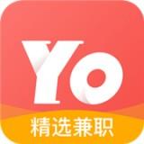 YO兼职v1.2.1