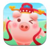 多多养猪v1.0
