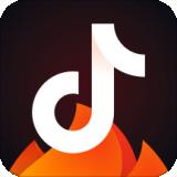 抖音火山版v10.0.5