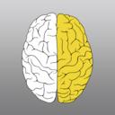 脑洞训练赢在思维v1.0.2