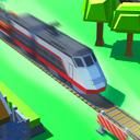 闲置列车v0.0.6