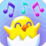 聆听音乐盒v2.1