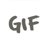 GIF斗图制作器v11.4