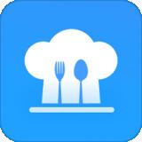 满客宝智慧食堂v2.0.7