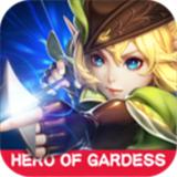 加帝斯英雄v1.0.1