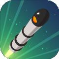 火箭发射器v1.0