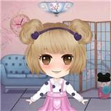 芭比公主梦幻房间v4.0