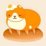 猫咪面包店v1.09