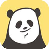 花熊表情包v4.1.1