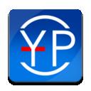 优培网校v4.8.0.4