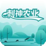 云智商城v1.0.035