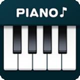 钢琴节奏键盘大师v7.04