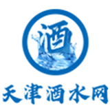 天津酒水网v1.0.0