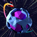 行星吊索v1.0.20