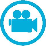 朋友圈视频分享v1.11