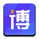 i博思v4.2.8