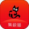 集极猫v1.0.4