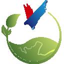 博鹰农业v3.3.2