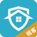 华安居v1.5.4