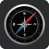 360罗盘指南针v3.1.0