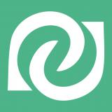 大成水库助手v1.0.0