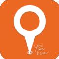 企业微信虚拟打卡v1.0.0