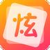 炫字体管家v3.3.6