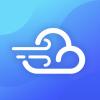 超准天气预报v1.0.1