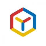 众库v0.0.9